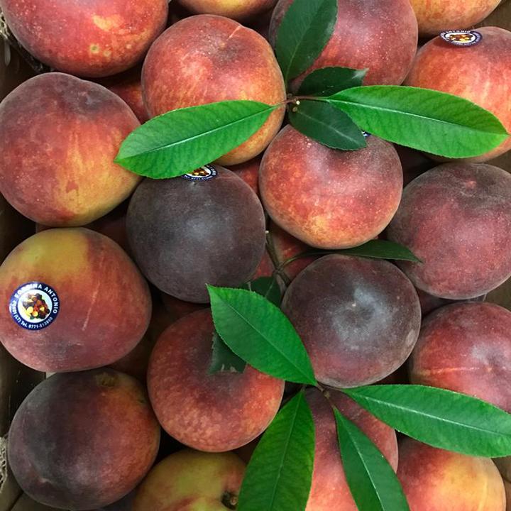 esc-peaches-7.6.19.jpg