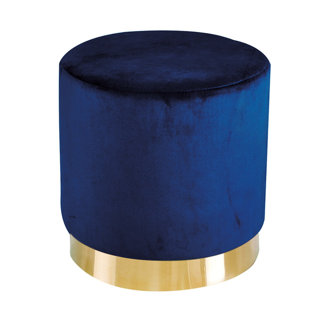 Lara-Pouffe-Royal-Blue-Velvet.jpg