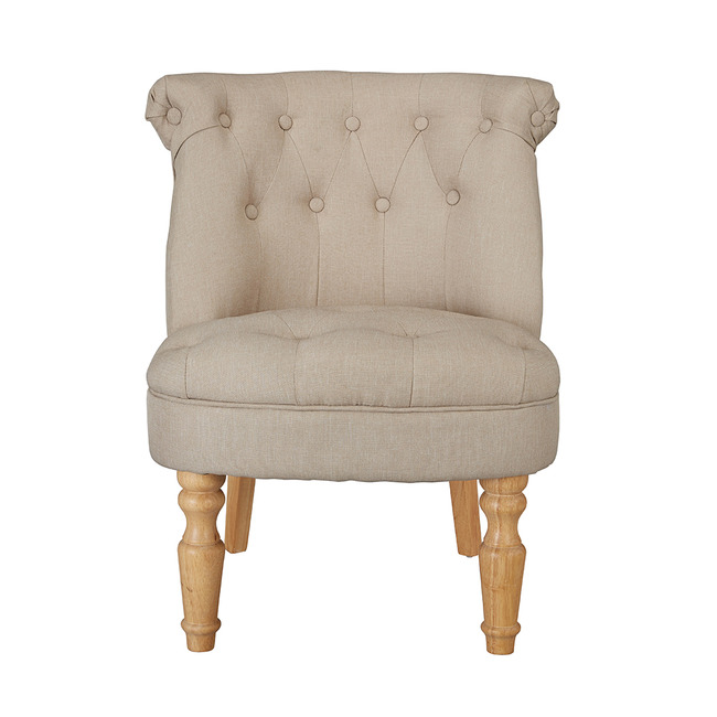 Charlotte-Chair-Beige.jpg