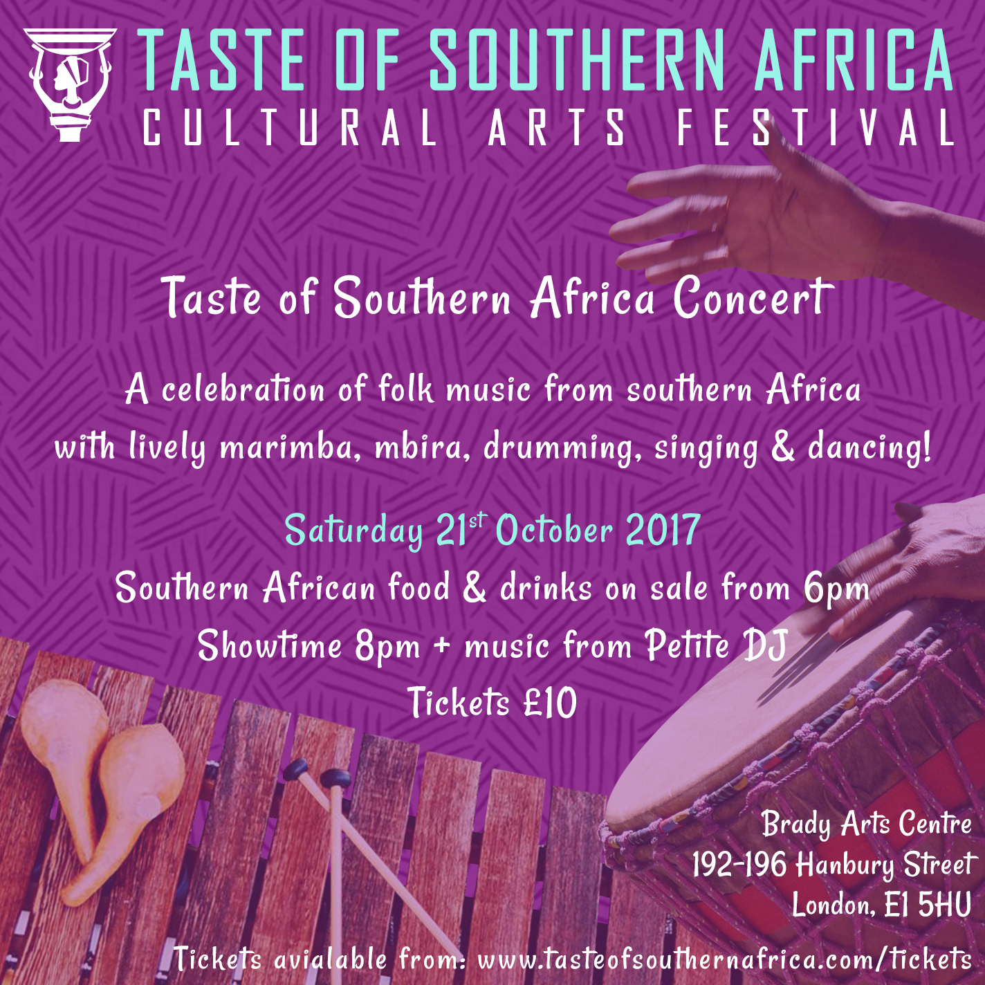 Taste-of-Southern-Africa-Concert.jpg