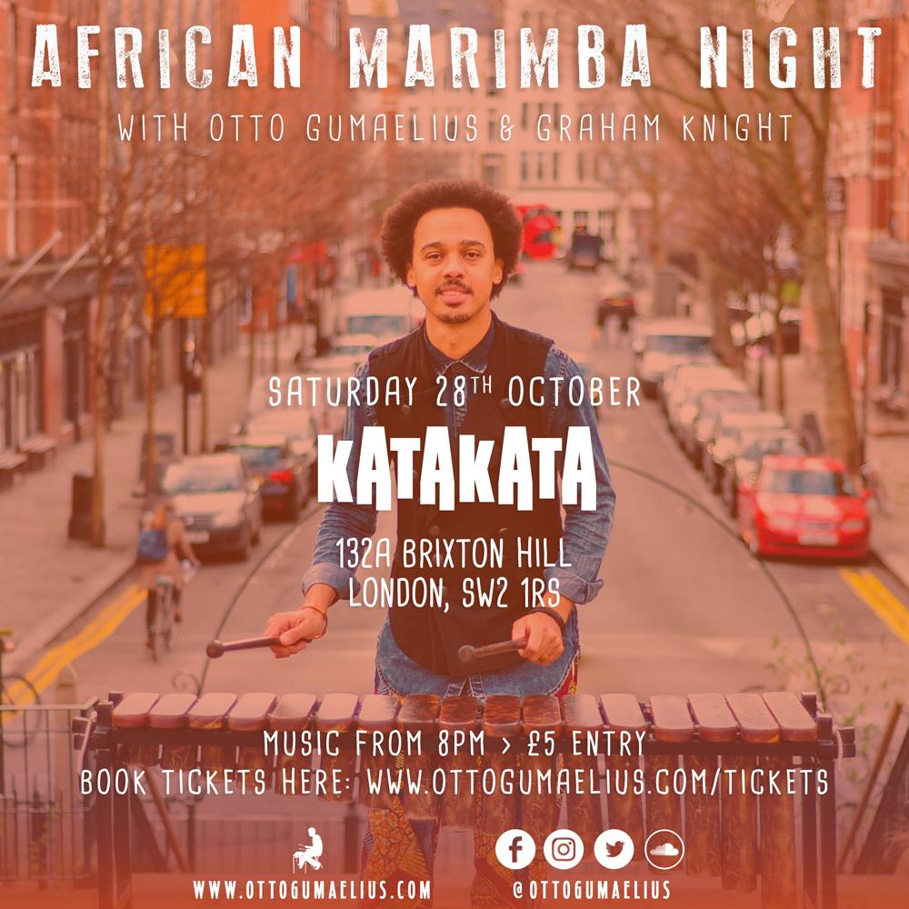 Marimba-Night-With-Otto-Gumaelius-at-KataKata.jpg