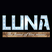 Luna - The Home of Live Music