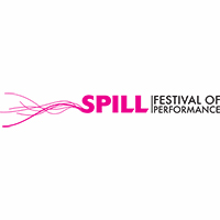 Spill Festival of Performance