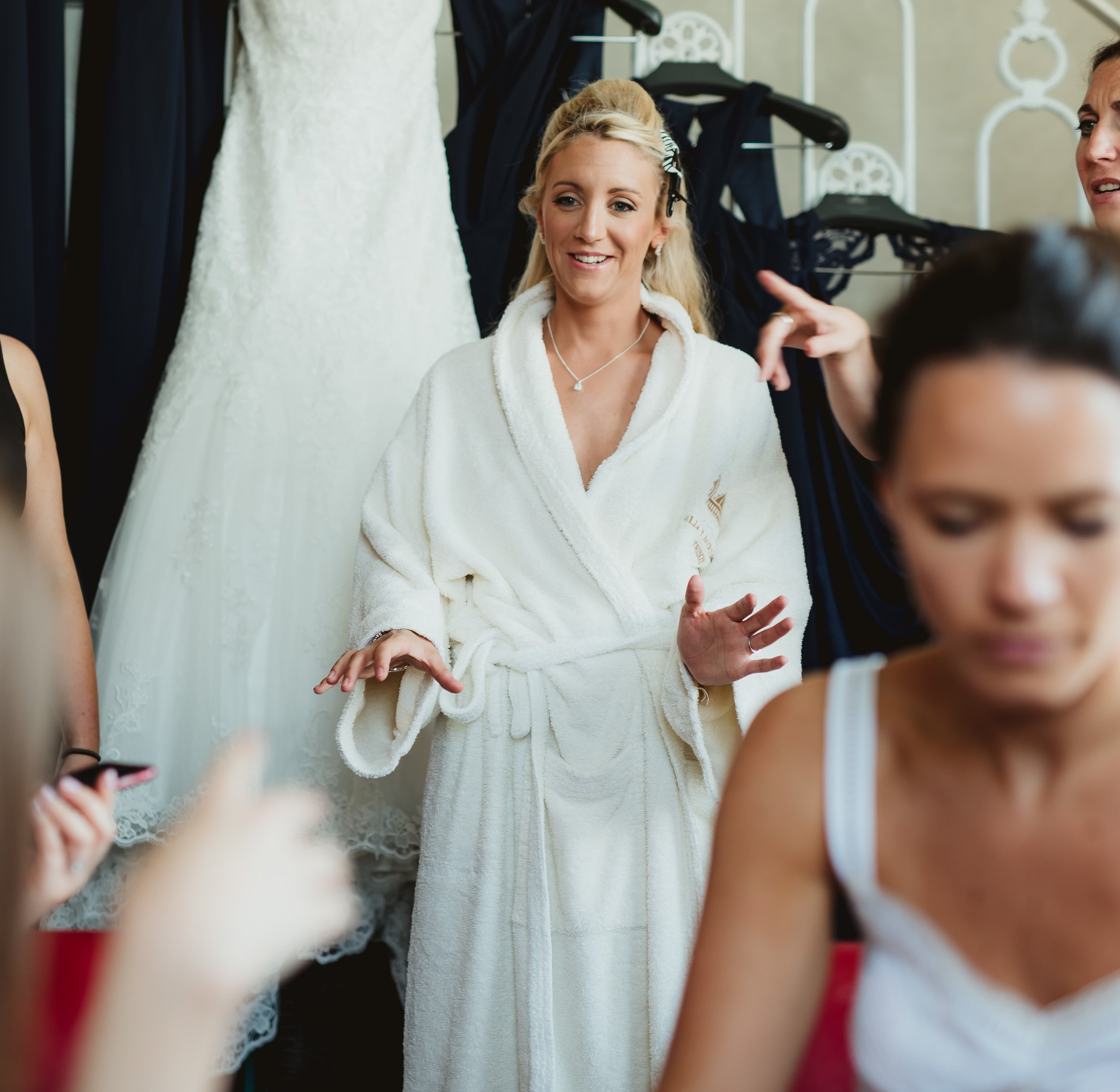 Steph Oli Wedding in Florence-Oliver-0169.jpg