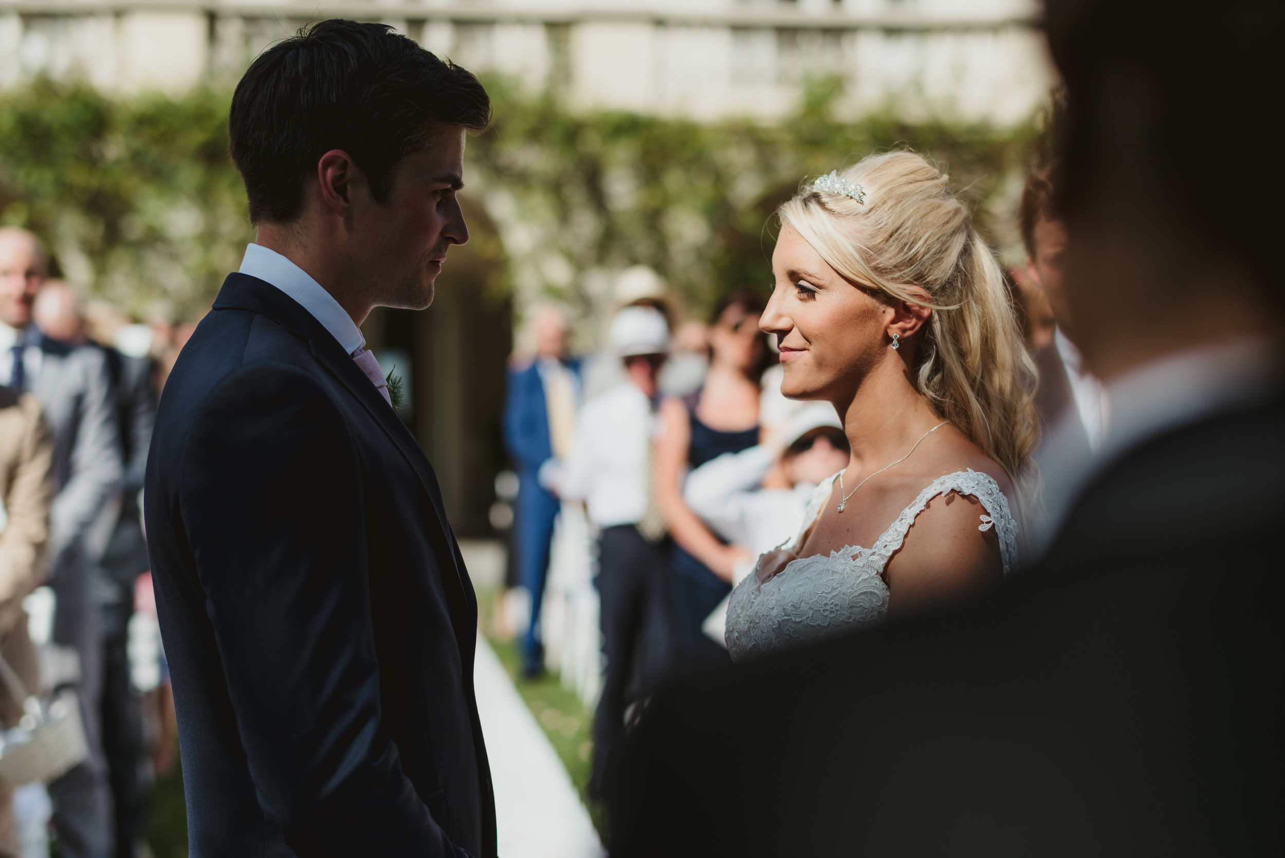 Steph Oli Wedding in Florence-Oliver-0269.jpg
