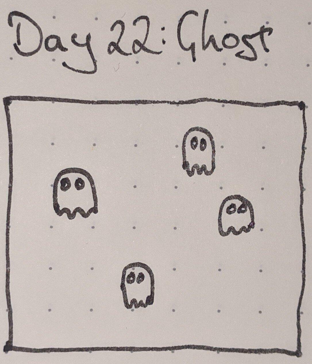 Day 22.jpg