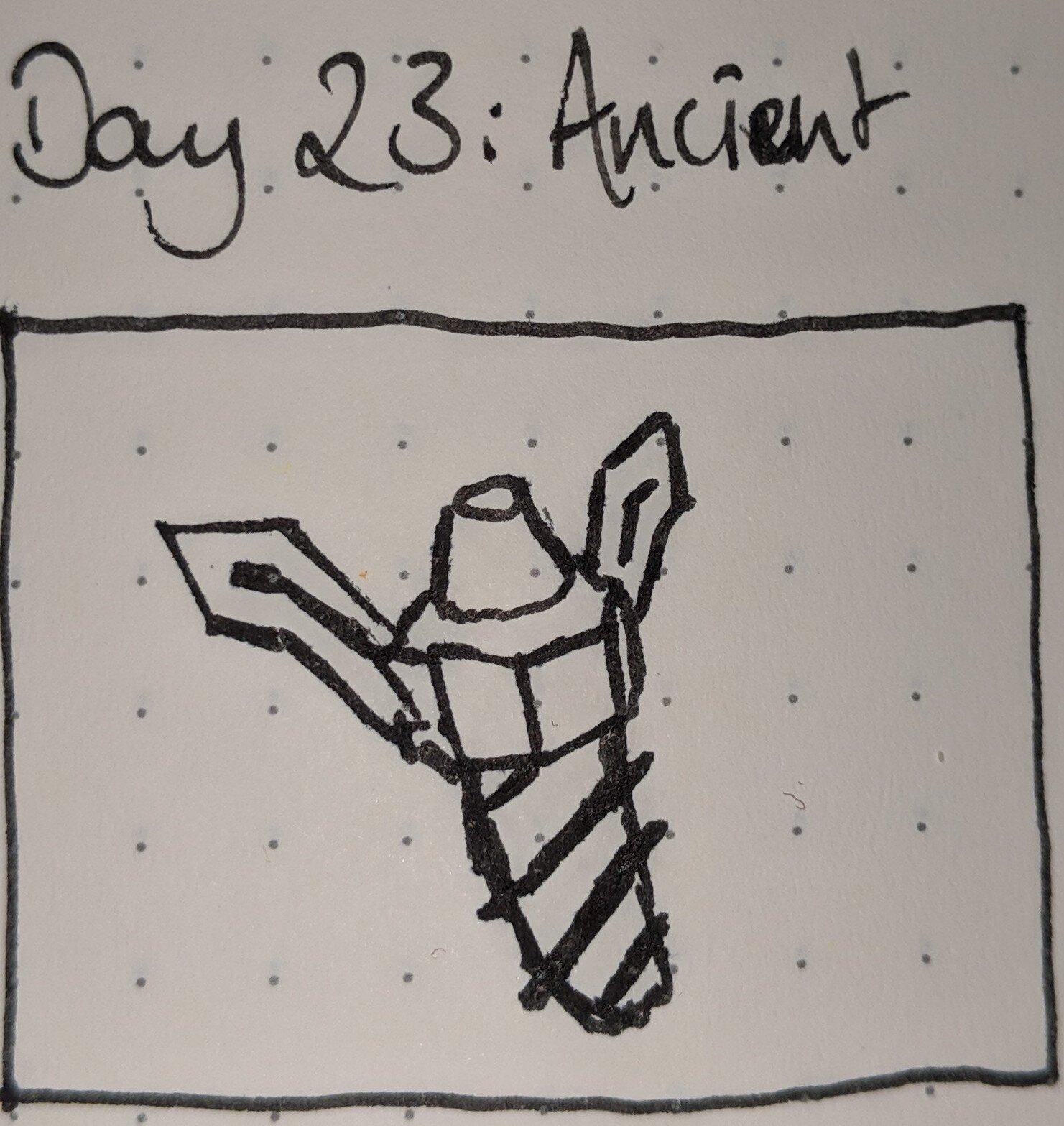 Day 23.jpg