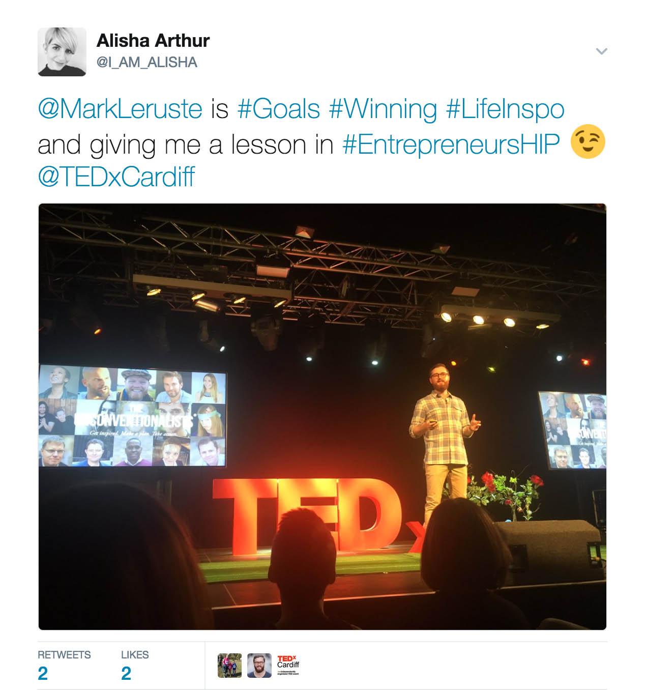 Alisha Arthur.jpg