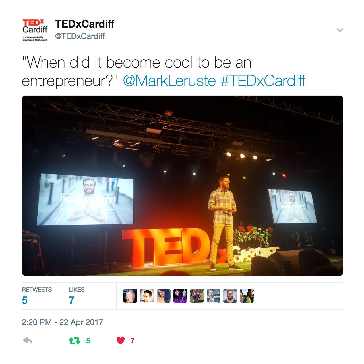 TEDx v2.jpg