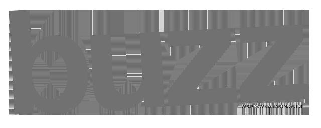 Buzz v2.png