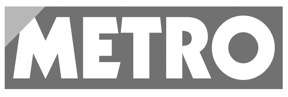 Metro News v2.png