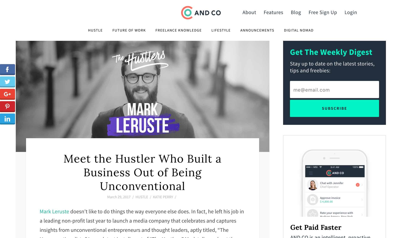 Hustler & Co thumbnail.jpg