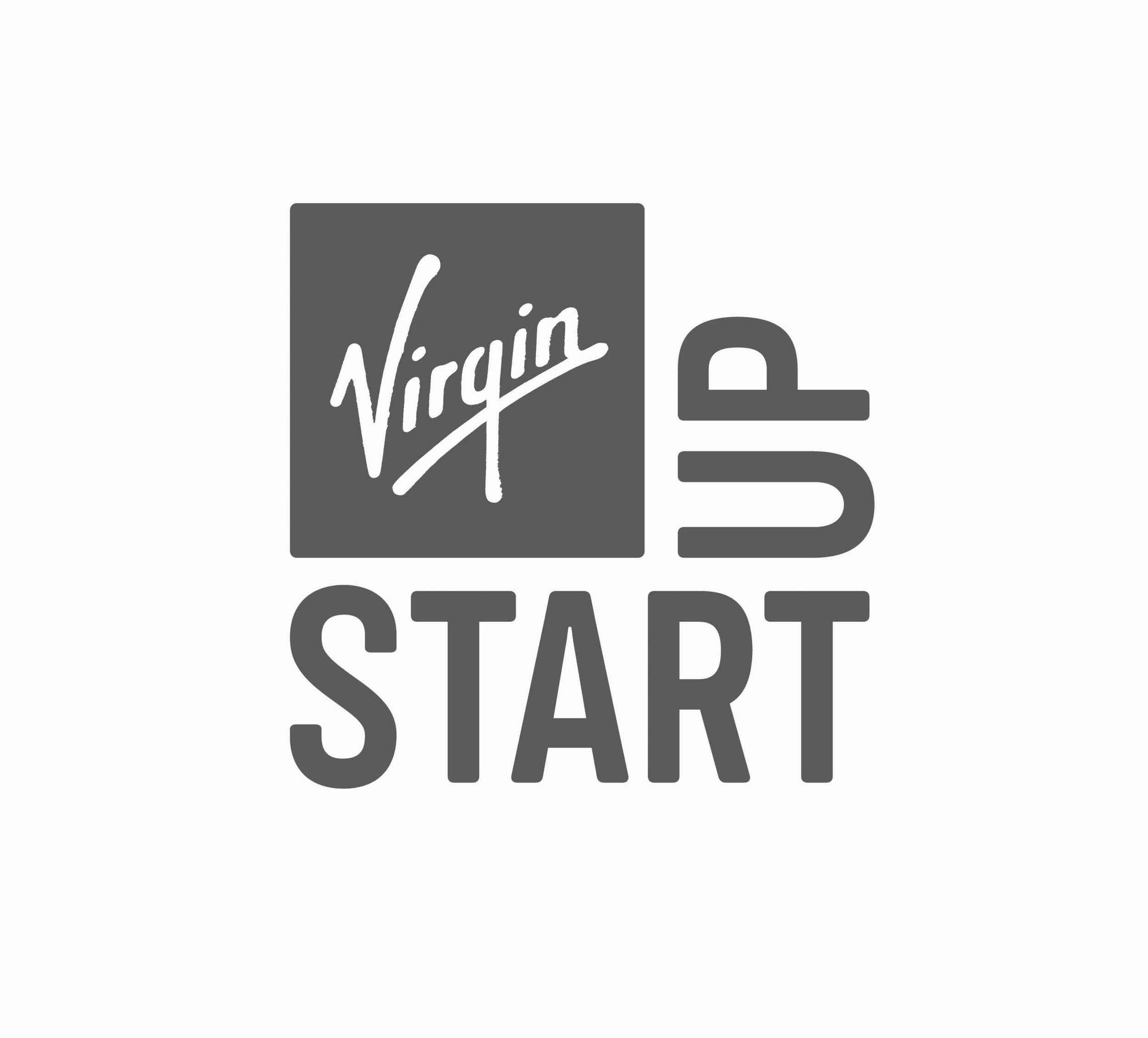 Virgin Startup Logo B&W v2.jpg