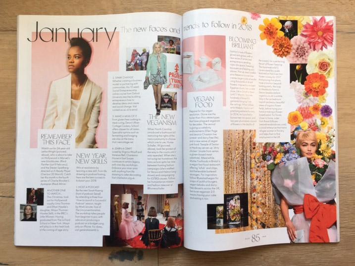 Elle Magazine Feature.jpg