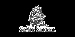 StateStreet+Logo.png