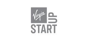 VirginStartUp+Logo.png