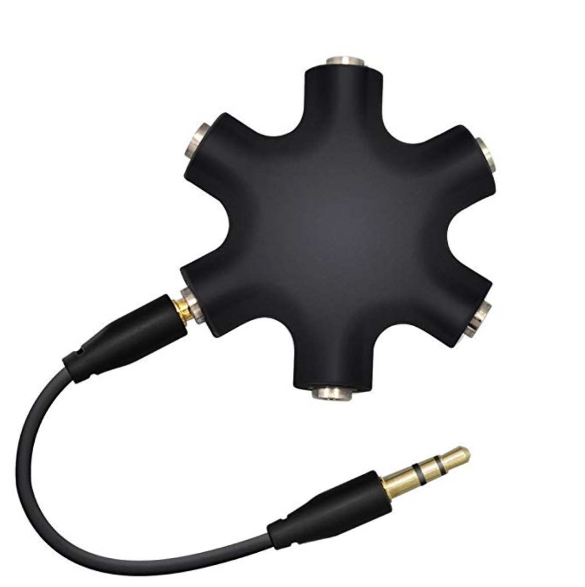 Universal Headphone Splitter.png