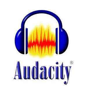 audicity_300.png