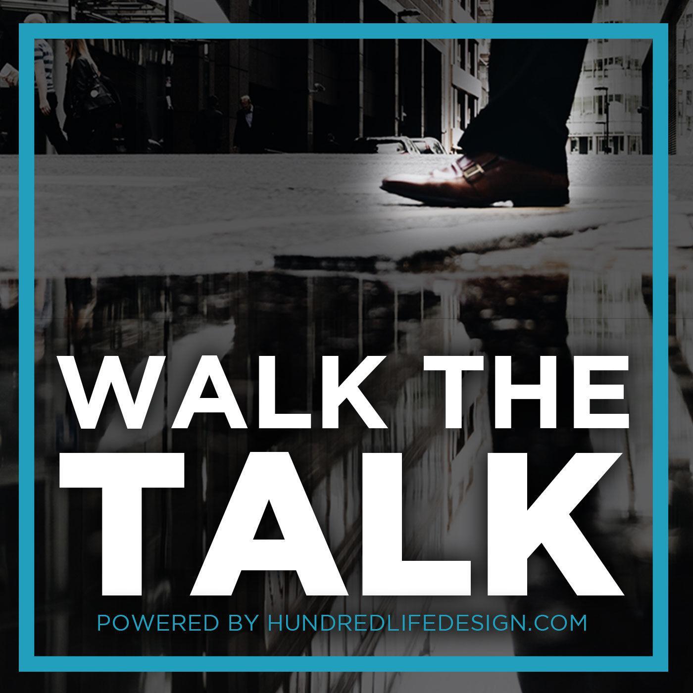 Walk The Talk Podcast Thumbnail.jpg