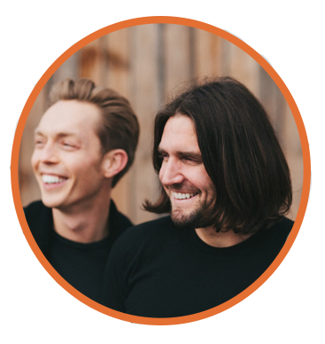 The Minimalists v1.png