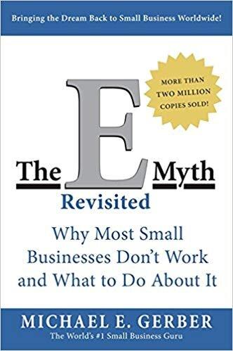 The E Myth Revisited.jpg