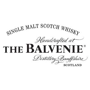 https://us.thebalvenie.com/