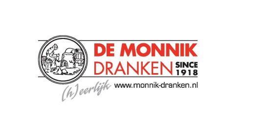 Monnik-logoheerlijk-JPEG-goed-540x238.jpg