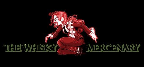 whisky mercenary logo.png