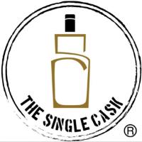 singlecask.png