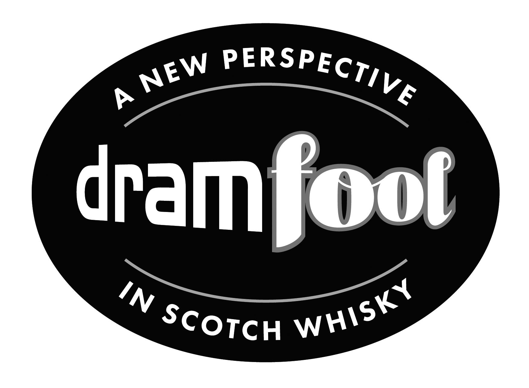Dramfool_large_circular_logo.jpg