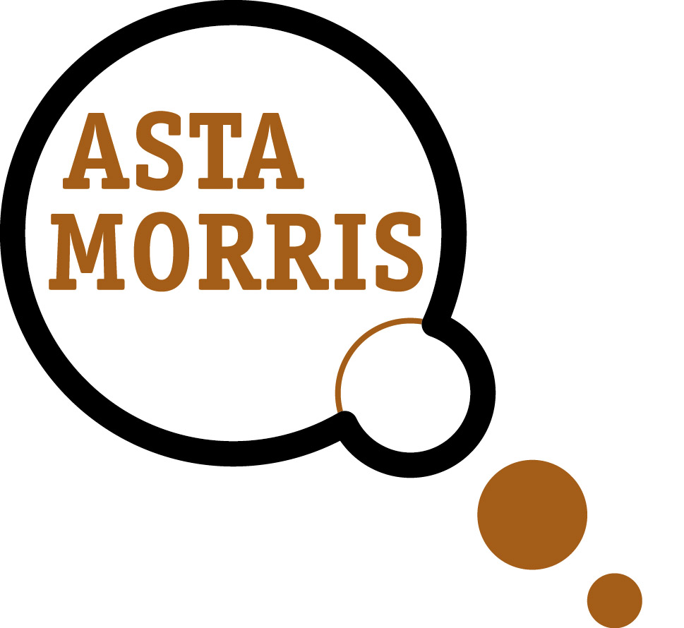 astamorris_-_logo.jpg