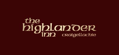 highlanderinn.png