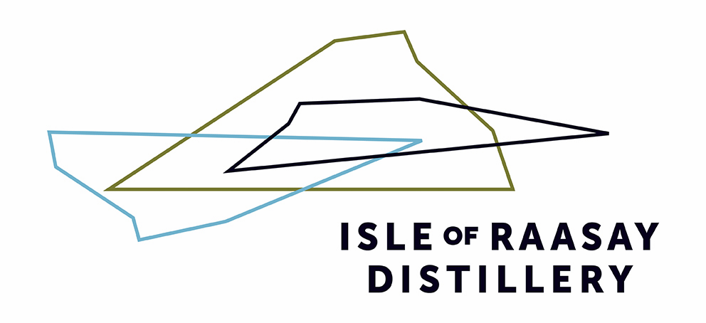 Isle-of-Raasay-Distillers.png