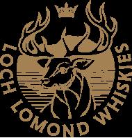Loch_Lomond_distillery_logo.png