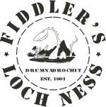 fiddlerslog.jpg