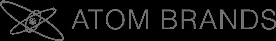 Atom-Brands-Logo.png