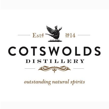 costwold-distillery-logo.jpg