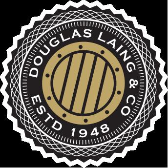 Douglas-Laing-logo-hires.png
