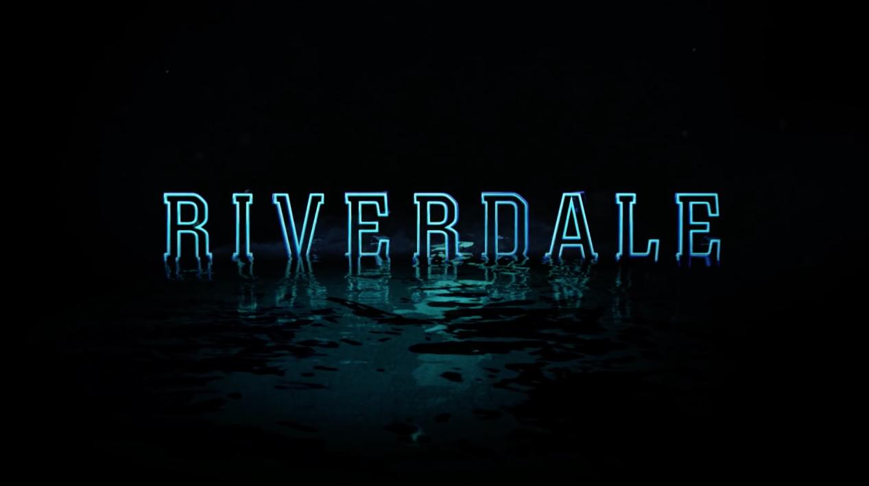 Hit Netflix series Riverdale returns.. - ABM soundtracks the new official Riverdale trailer for Netflix.