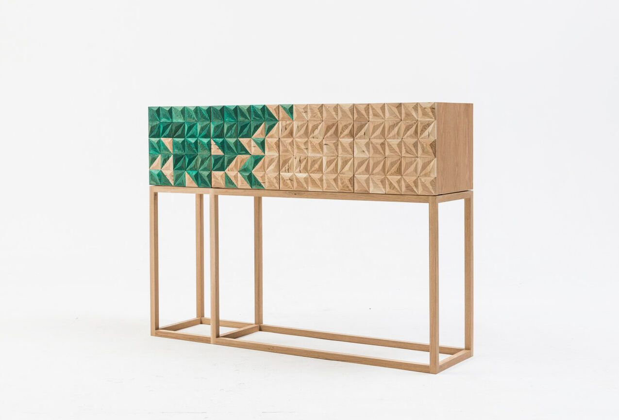 earl_pinto_faceted_cabinet_2.jpg