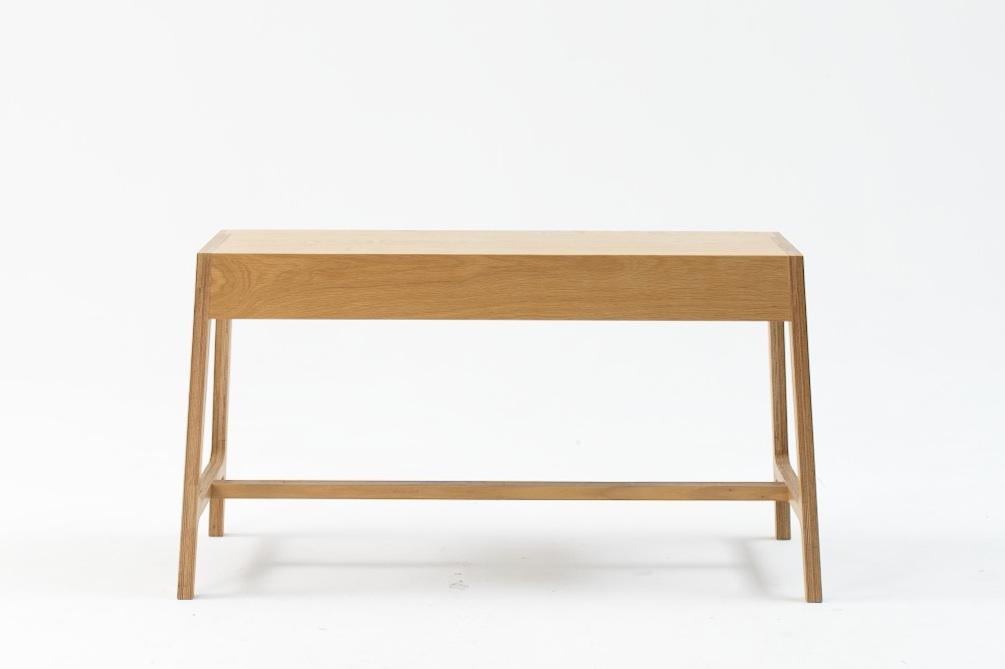 Poncho desk front.jpg