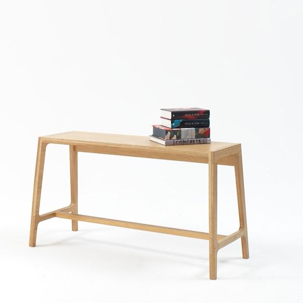 Poncho Desk.jpg