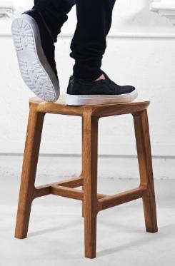 Blackwood Poncho stool.jpg