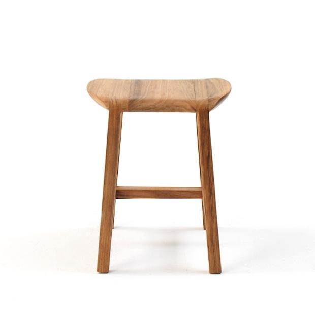 Poncho stool in Blackwood 2.jpg