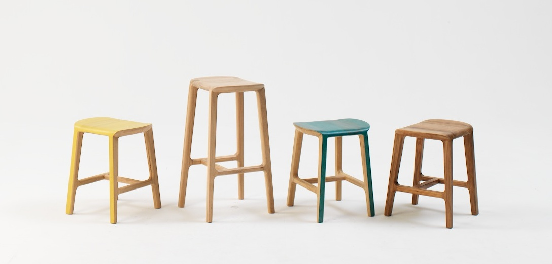 Various Poncho stools.jpg