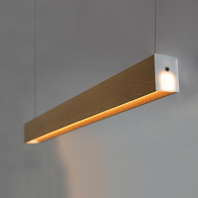 beam light