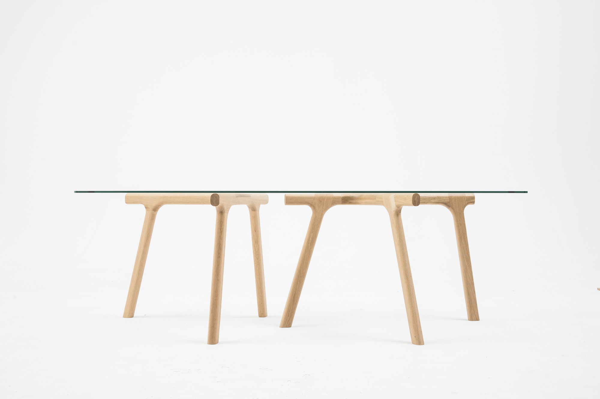 alex-earl-solid-timber-dining-table-antler-1.jpg