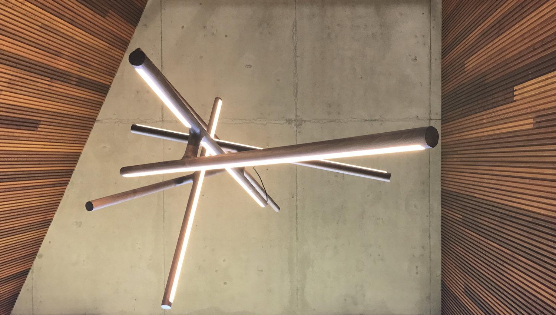 Melbourne Designer Lighting