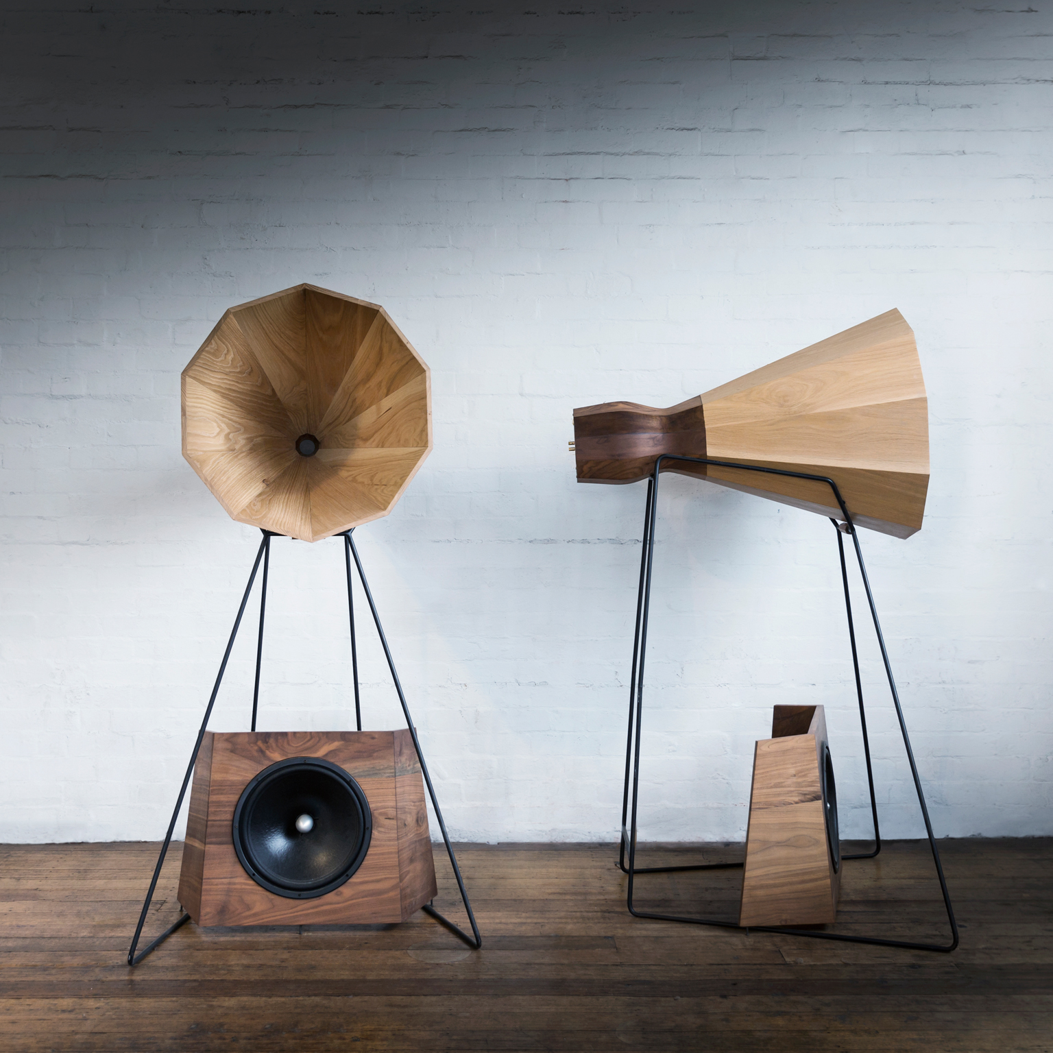 Sound System One 1stdibs  2 Alex Earl.jpg