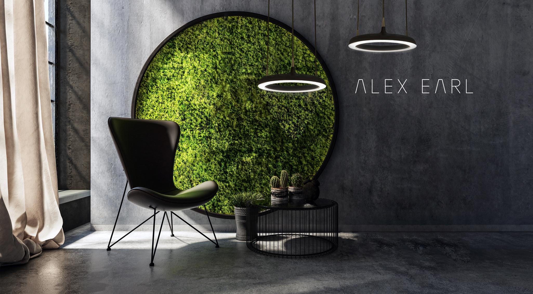 Alex-Earl-melbourne-designer-lighting-store-olid-light.jpg